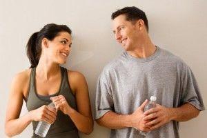 Šta žene privlači kod muškaraca?