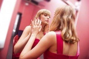 Razlika između zdrave i nezdrave sebičnosti?