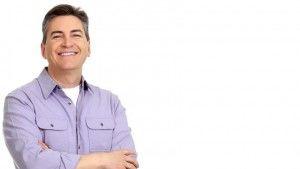 Lečenje impotencije i erektilne disfunkcije