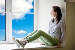 Šta je uzrok agorafobije?
