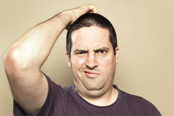 Najčešće zablude u vezi erektilne disfunkcije i impotencije kod muškaraca