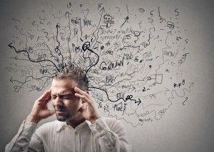 Jednostavna tehnika za kontrolu opsesivnih misli