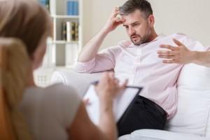 Koliko traje tretman anksioznih poremećaja?