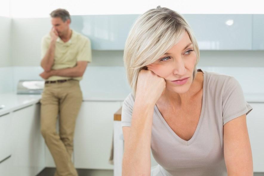 Kako nastaviti dalje nakon prevare u vezi ili braku