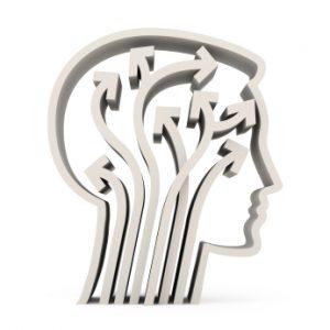Konflikt između svesnog i nesvesnog