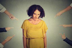 Kako se osloboditi preteranog osećanja krivice
