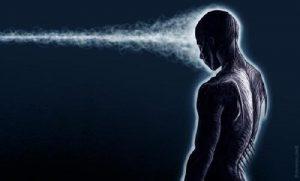 Kako da izbrišem negativne, misli, iskustva i slike iz svog uma?