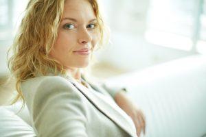 Kako premenstrualni sindrom (PMS) može uticati na povišenu anksioznost
