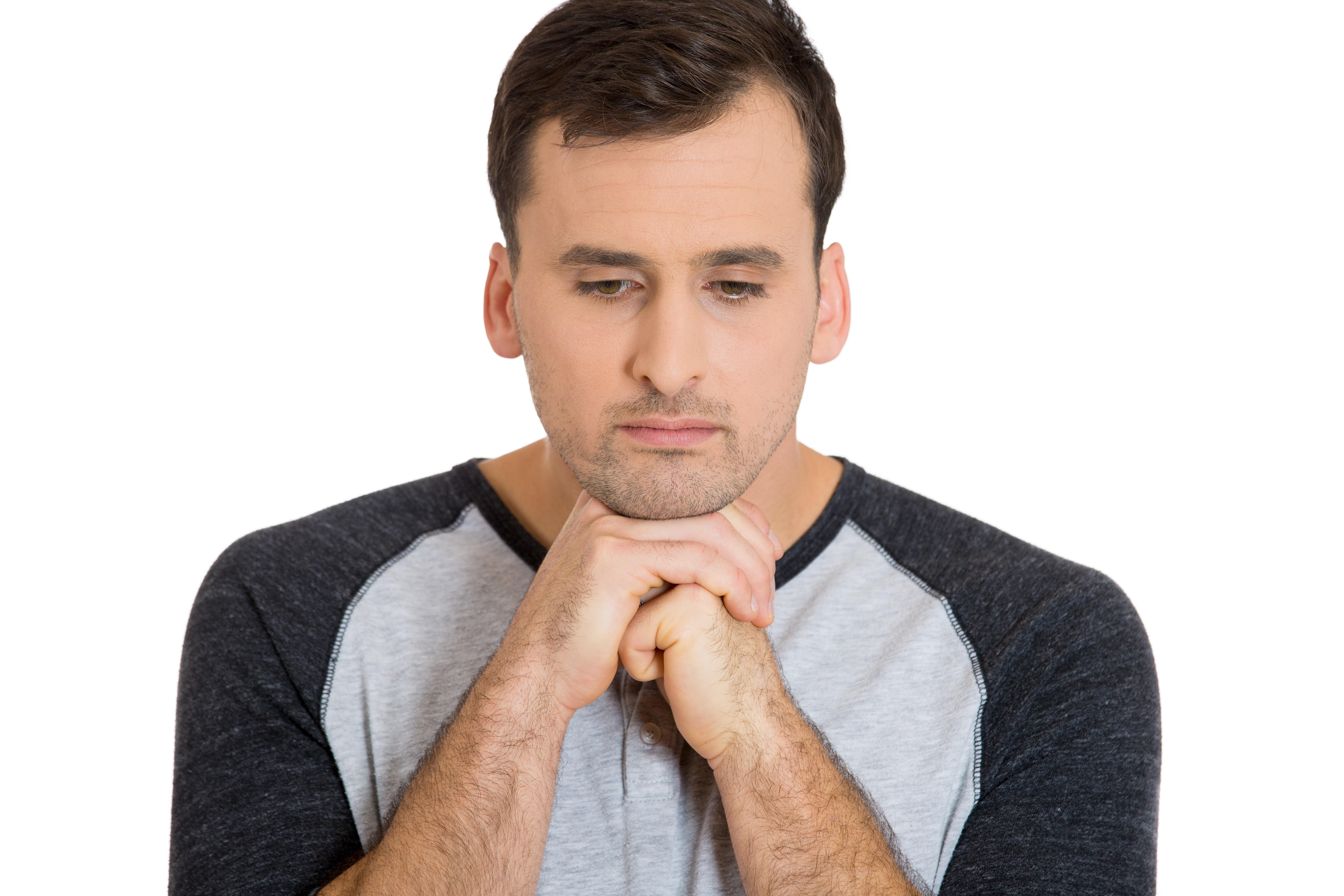 Šta je hronična depresija ili distimija?