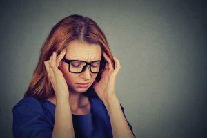 Naučite kako da se distancirate od opsesivnih misli
