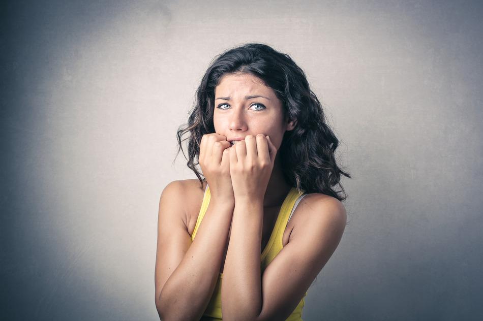 Zašto se javljaju opsesivne misli?