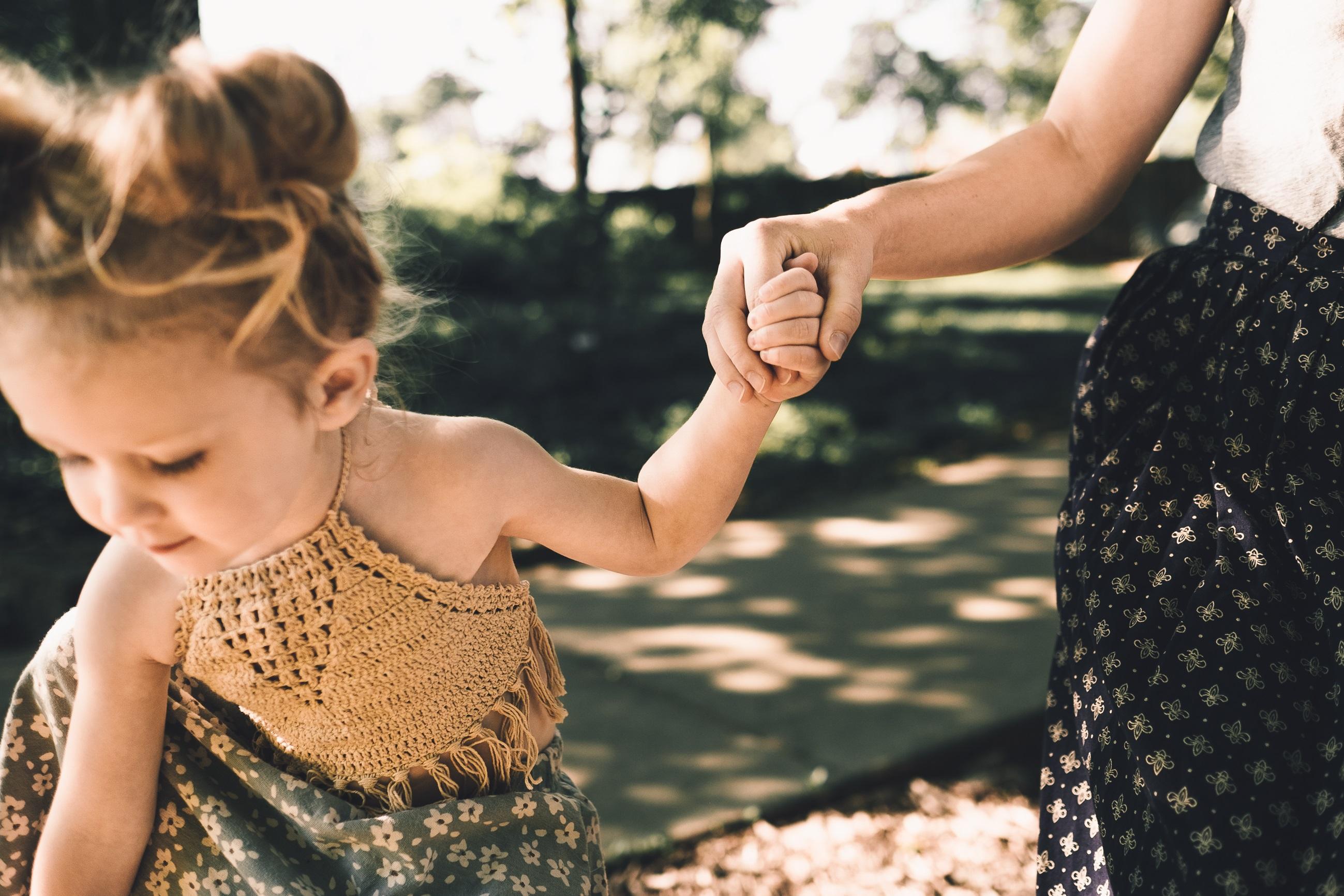 Poremećaji u ponašanju kod dece