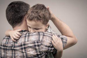 Dečija anksioznost i strahovi