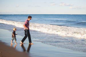 Kako poremećeni porodični odnosi utiču na decu i adolescente