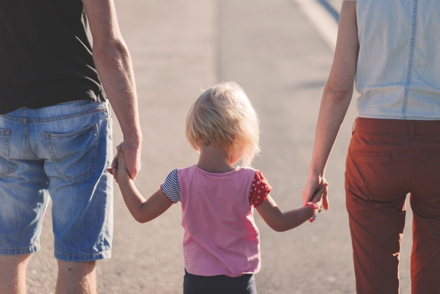 Uticaj okruženja na dečije samopouzdanje