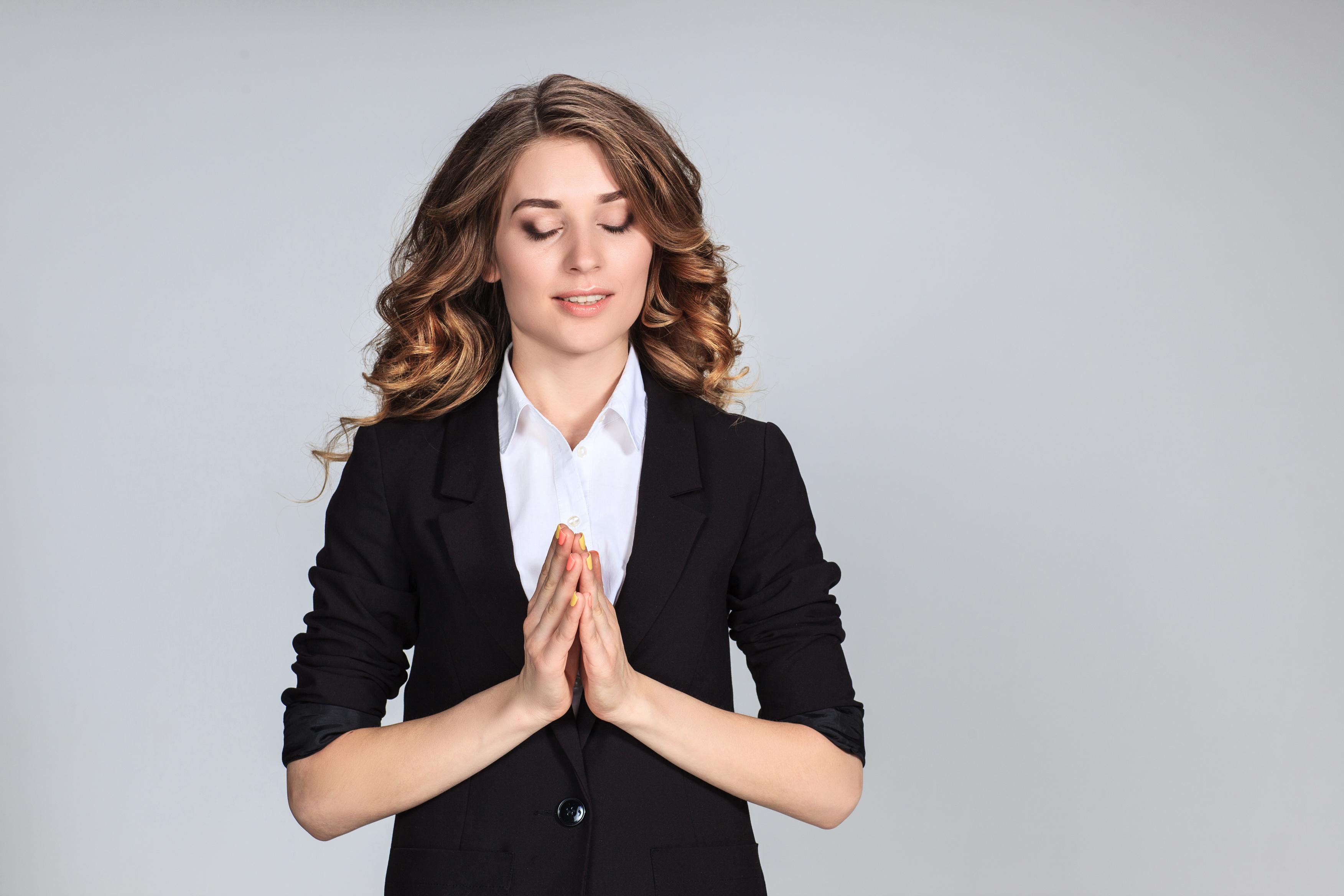 Kako prevazići strah od gubitka kontrole