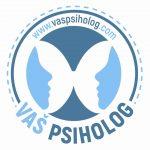Vaš Psiholog