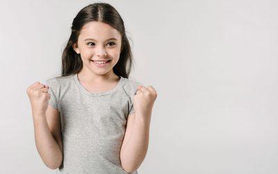 Kako ojačati dečije samopouzdanje?