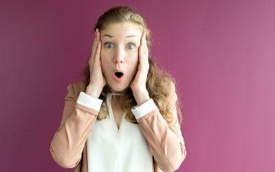 Šta je hiperventilacija i kako je prevazići?