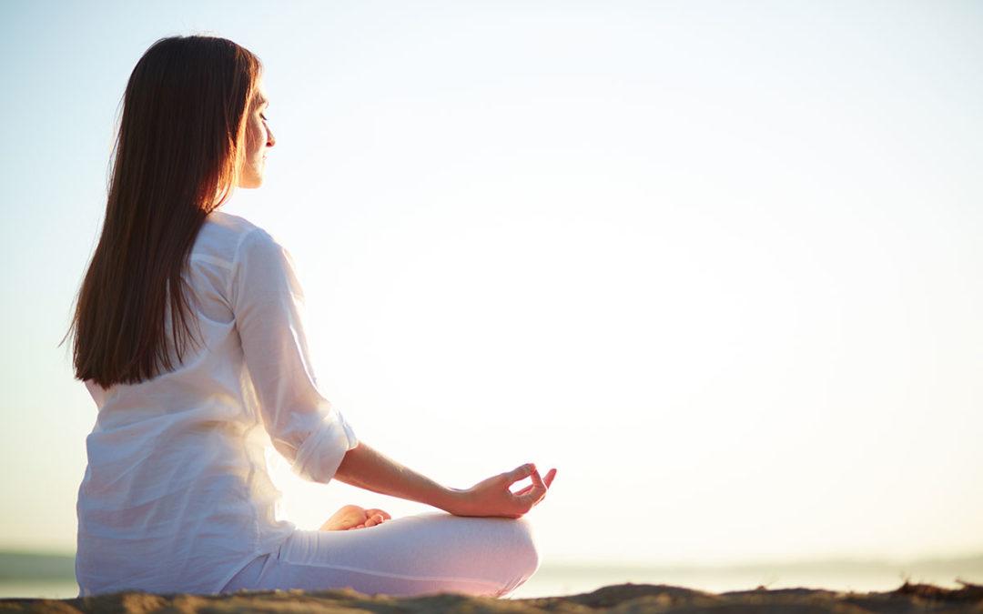 erekcija su joga