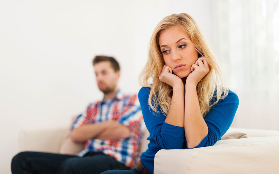 Ljubavni problemi Archives - Vaš psiholog